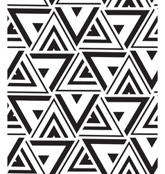 Mad patterns 9 vector