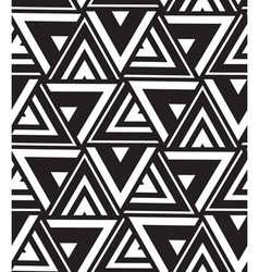 Mad patterns 10 vector