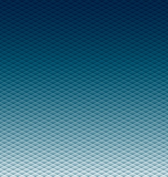 Blue abstract background does contain gradients vector