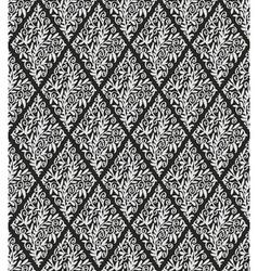 Wallpapers black diamond vector