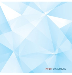 paper abstract background vector image vector image