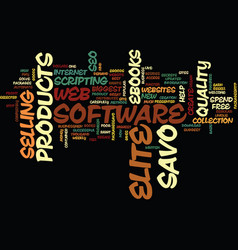Egoods of your dream text background word cloud vector