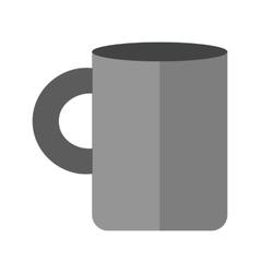 Coffee mug ii vector