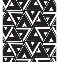 Mad patterns 12 vector