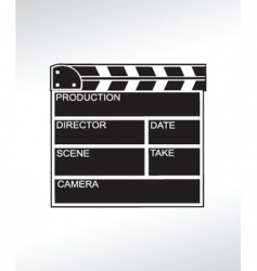 Production vector