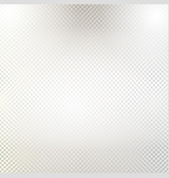 Gray half tone background vector