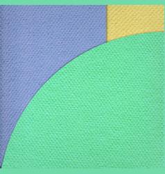 paper color cardboard background vector image