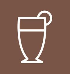 Craft beer vector