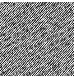 Distress Thread vector image