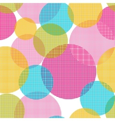 Abstract seamless pattern background  eps10 vector