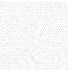 Dots vector image