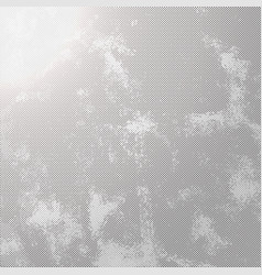 Grey half tone abstract background vector