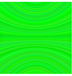 Symmetrical dynamic background from curved lines vector