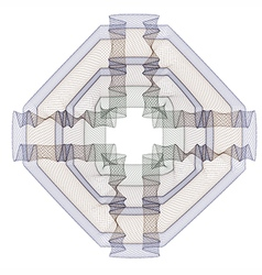 Watermark3 vector