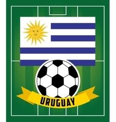 Football soccer sport vector