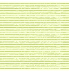Pencil stripes vector