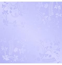B5blue1 vector image vector image