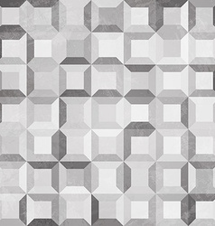 concrete seamless pattern with grunge effect vector image
