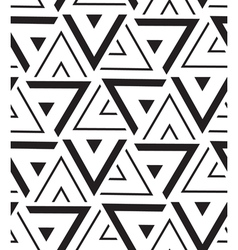 Mad patterns 16 vector