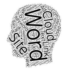 Word cloud wars text background wordcloud concept vector