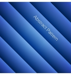 Abstract background pattern for your designs vector