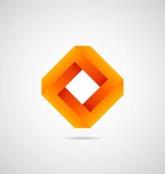 Marvellous square vector