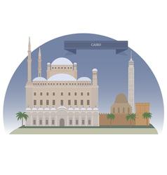 Cairo vector