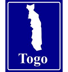 Togo vector