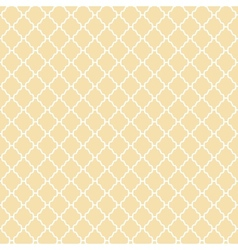 Abstract geometric pattern tiling seamless vintage vector