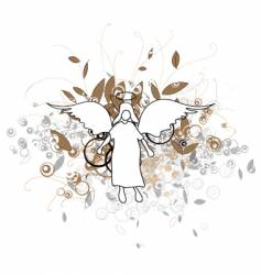 wings of fire bangla pdf free download