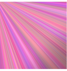 pink abstract sun ray background design - graphic vector image