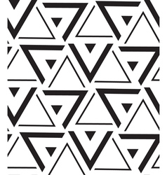 Mad patterns 19 vector
