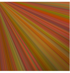 Multicolored sunray background design vector