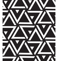 Mad patterns 21 vector