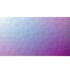 Violet abstract background consisting of vector