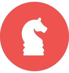 Chess piece vector