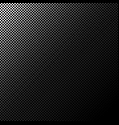 Abstract blank dark chess background vector