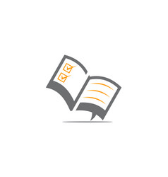 Education sharing vector