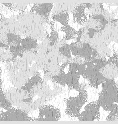 Grey speckled and spoted background vector