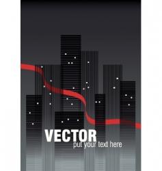 Jazz night vector