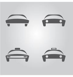 Car logo set car icons collection vector
