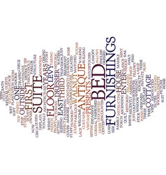 Levy text background word cloud concept vector