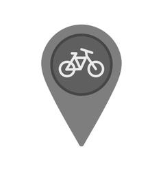 Cycling location vector