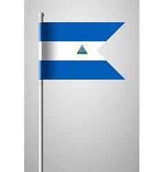 Nicaragua 06prev vector
