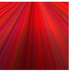dark red ray light background design - graphic vector image vector image