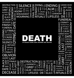 Death vector