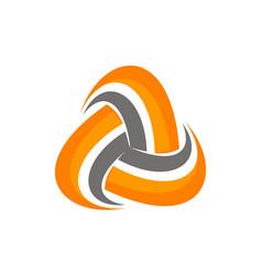 Online marketing business distribution vector