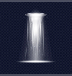 Light house vector