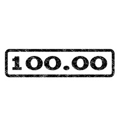 10000 watermark stamp vector