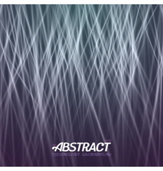 Disco party laser abstract laser effect vector